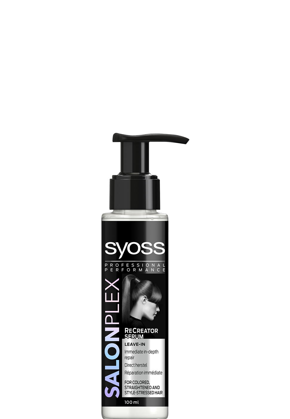 SE_SYOSS_SALONPLEX-SERUM_970x1400