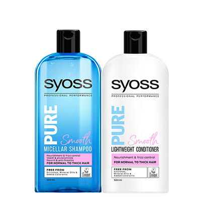 SYOSS-PURE-SMOOTH-SHP_CON-400x400